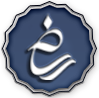 Logo_Samandehi