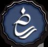 http://logo.saramad.ir/Layouts/image/logo.png