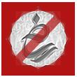 http://logo.saramad.ir/logo.aspx?CodeShamad=1-1-701180-65-3-3