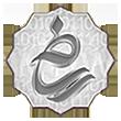 https://logo.saramad.ir/logo.aspx?CodeShamad=1-1-713737-62-2-1