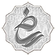 http://logo.saramad.ir/logo.aspx?CodeShamad=1-1-737694-63-0-1